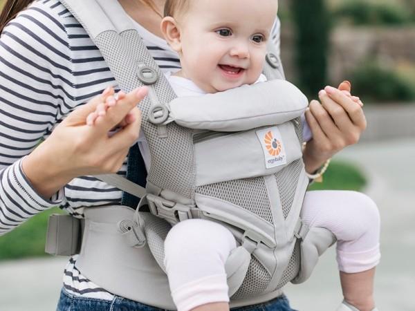新生児 抱っこひも おすすめ
